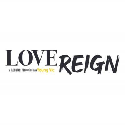 Love Reign