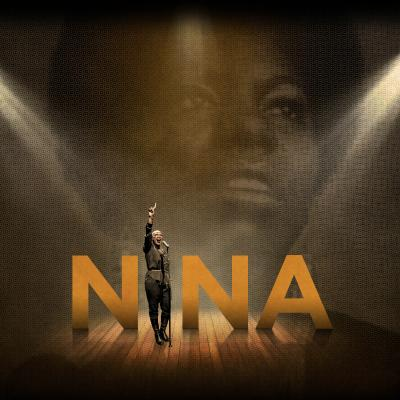 Nina - A story about me & Nina Simone