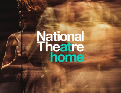 National Theatre at Home: YERMA